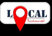logo-local2